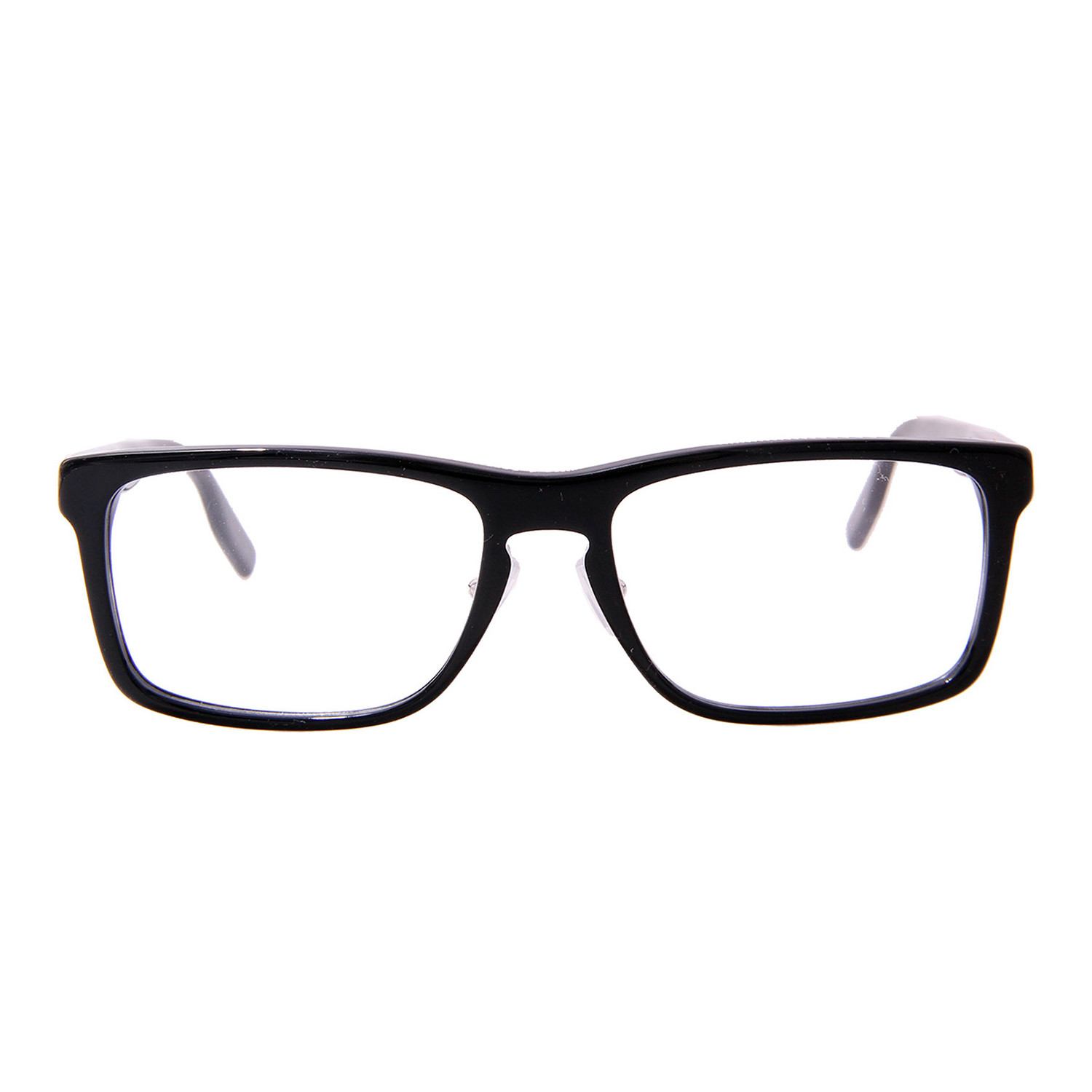 hugo boss optical frames hugo boss 0463 0807