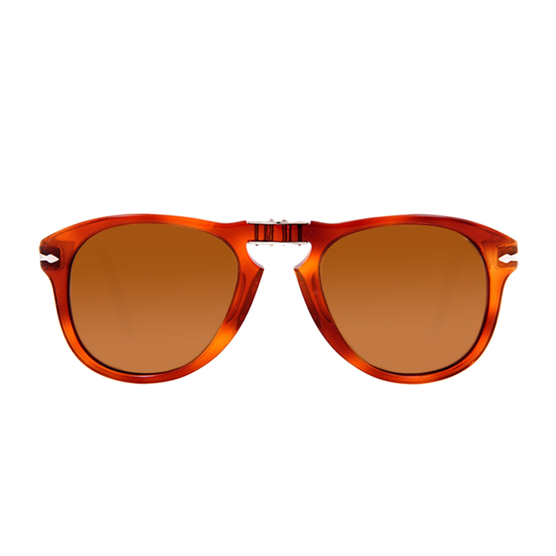 b5d799702fb1d Persol Steve McQueen    PO 714 96 33 - Pisga Atid Ltd    Sunglasses ...