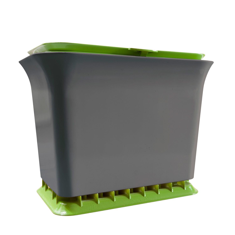 Best Kitchen Compost Collector
