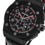 TW Steel CEO Tech Chronograph Quartz // CE4009