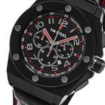 TW Steel CEO Tech Chronograph Quartz // CE4008 // Store Display