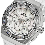 TW Steel CEO Tech Chronograph Quartz // CE4015 // Store Display