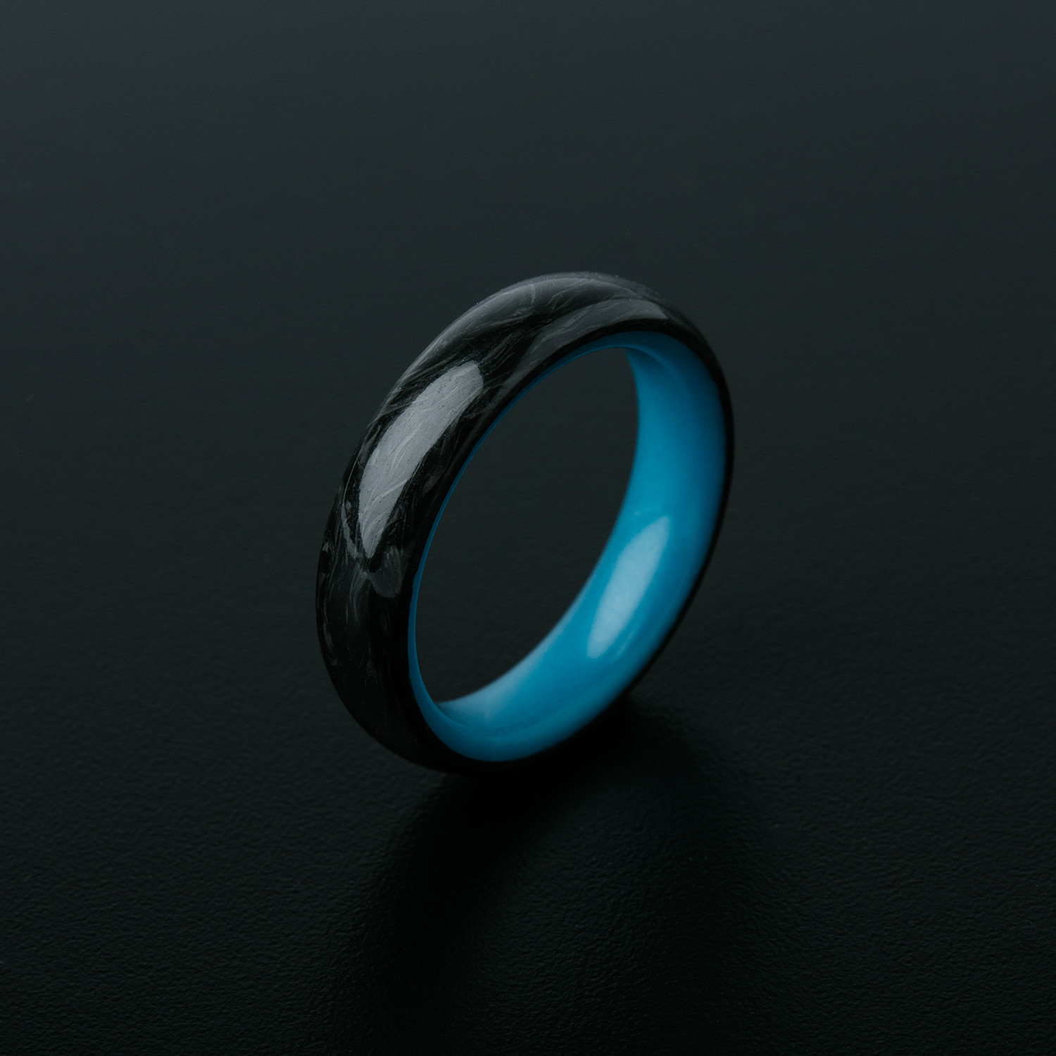 rings lume behance gallery on
