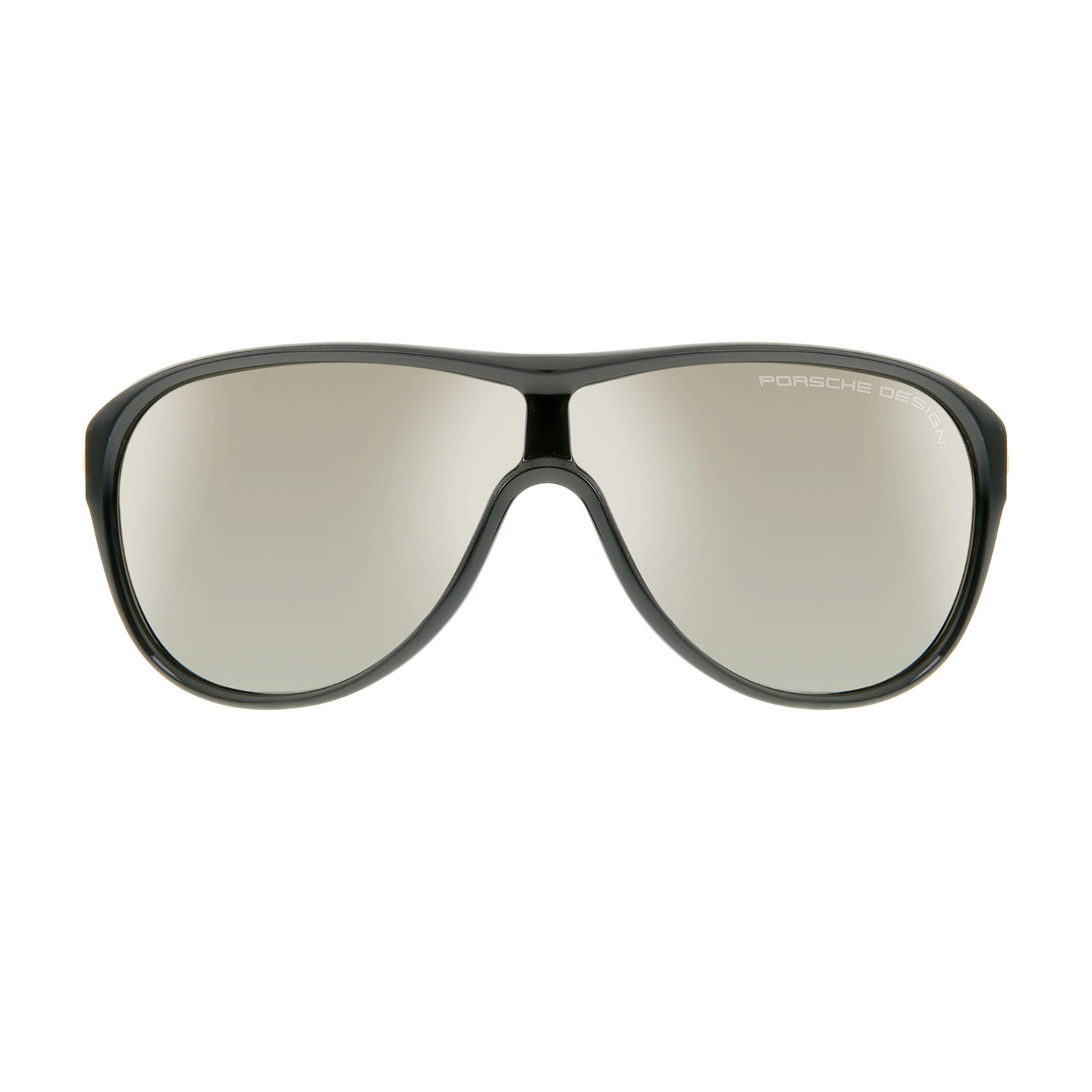 porsche design sport green frame gray lenses. Black Bedroom Furniture Sets. Home Design Ideas
