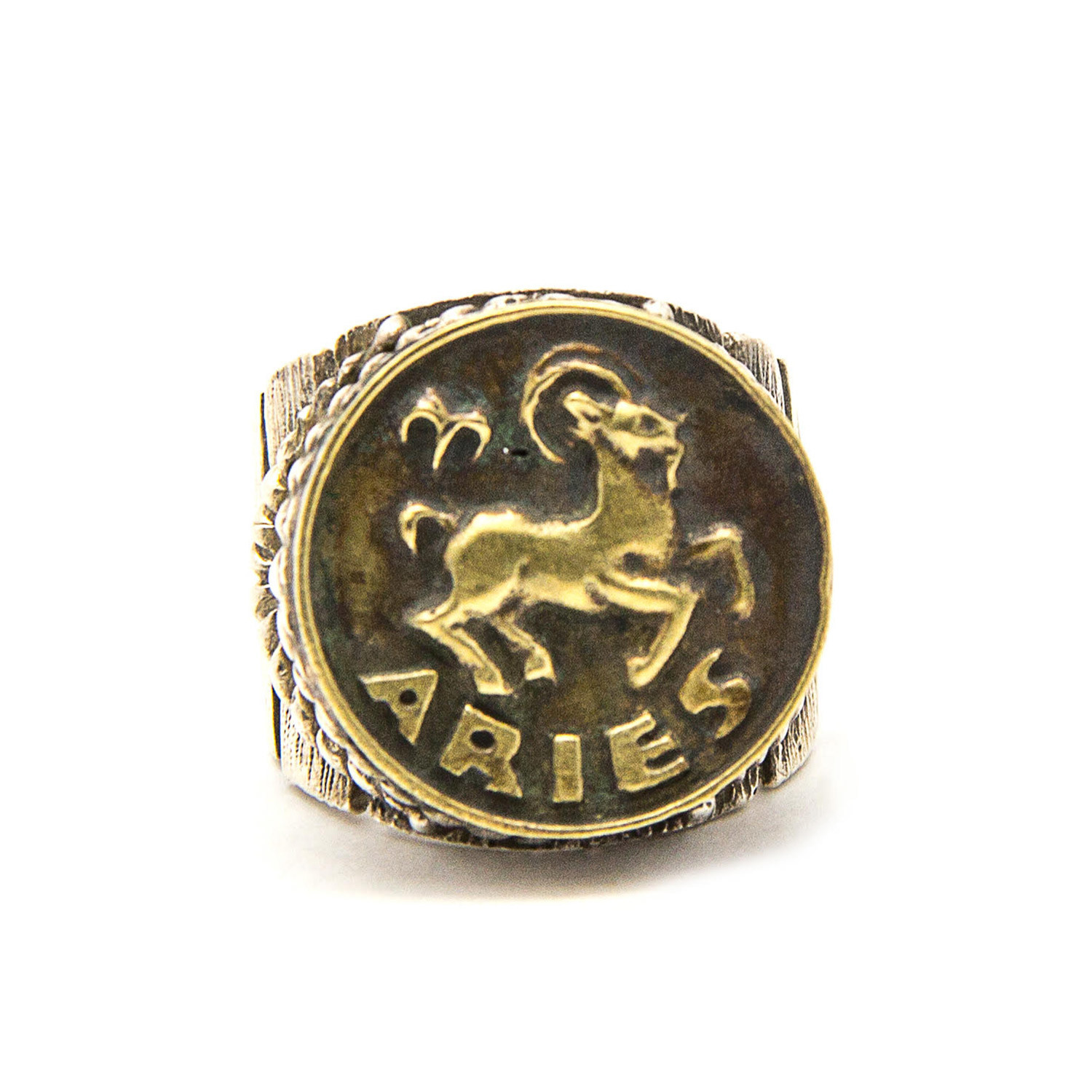 aries ring size 7 noa tam touch of modern