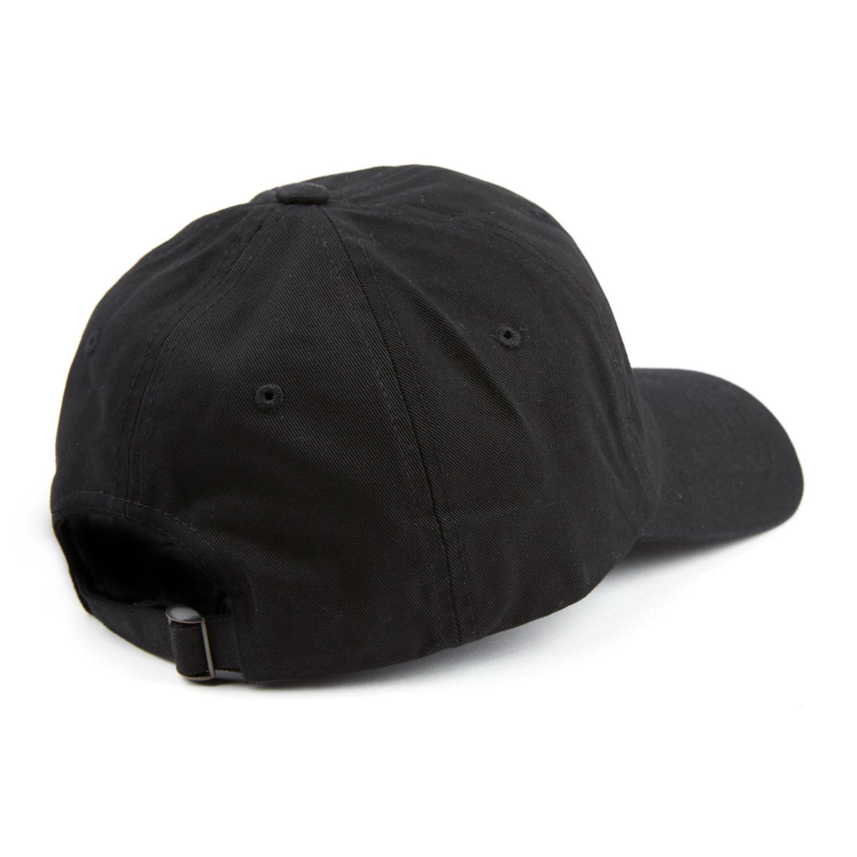 Panda Dad Cap    Black - Any Memes - Touch of Modern 450c01df80ab