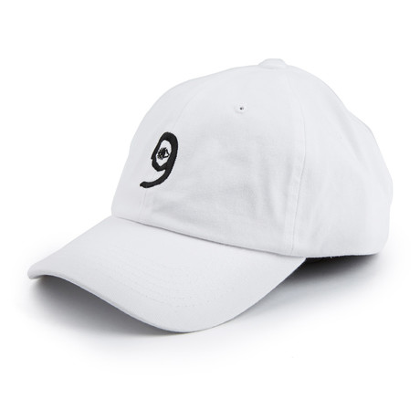 23899f17e638c Any Memes - Pop Culture Strapback Caps - Touch of Modern