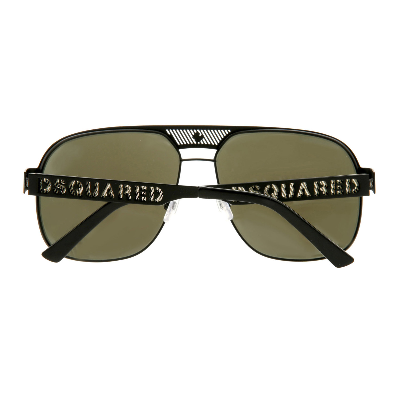 Dsquared2 Sunglasses 2017   David Simchi-Levi 1069a5a2efb4
