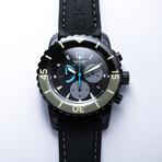 Skywatch // Chrono Quartz // CCI019