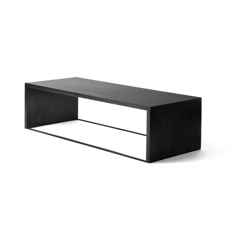 calvin klein home - sleek furniture - touch of modern