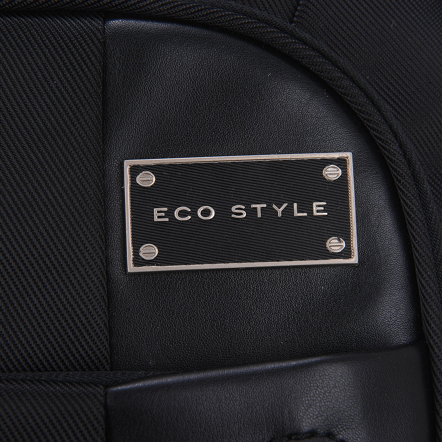 eco style in an - photo #29
