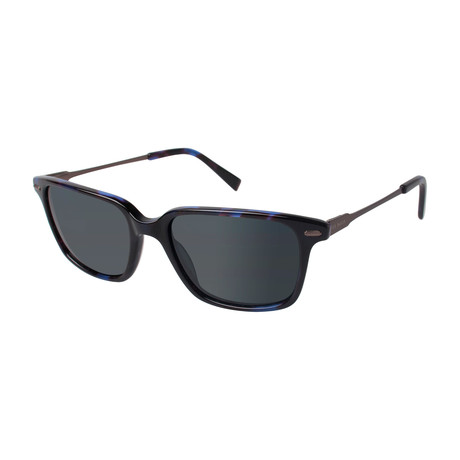Ted Baker Sunglasses // B620BLU