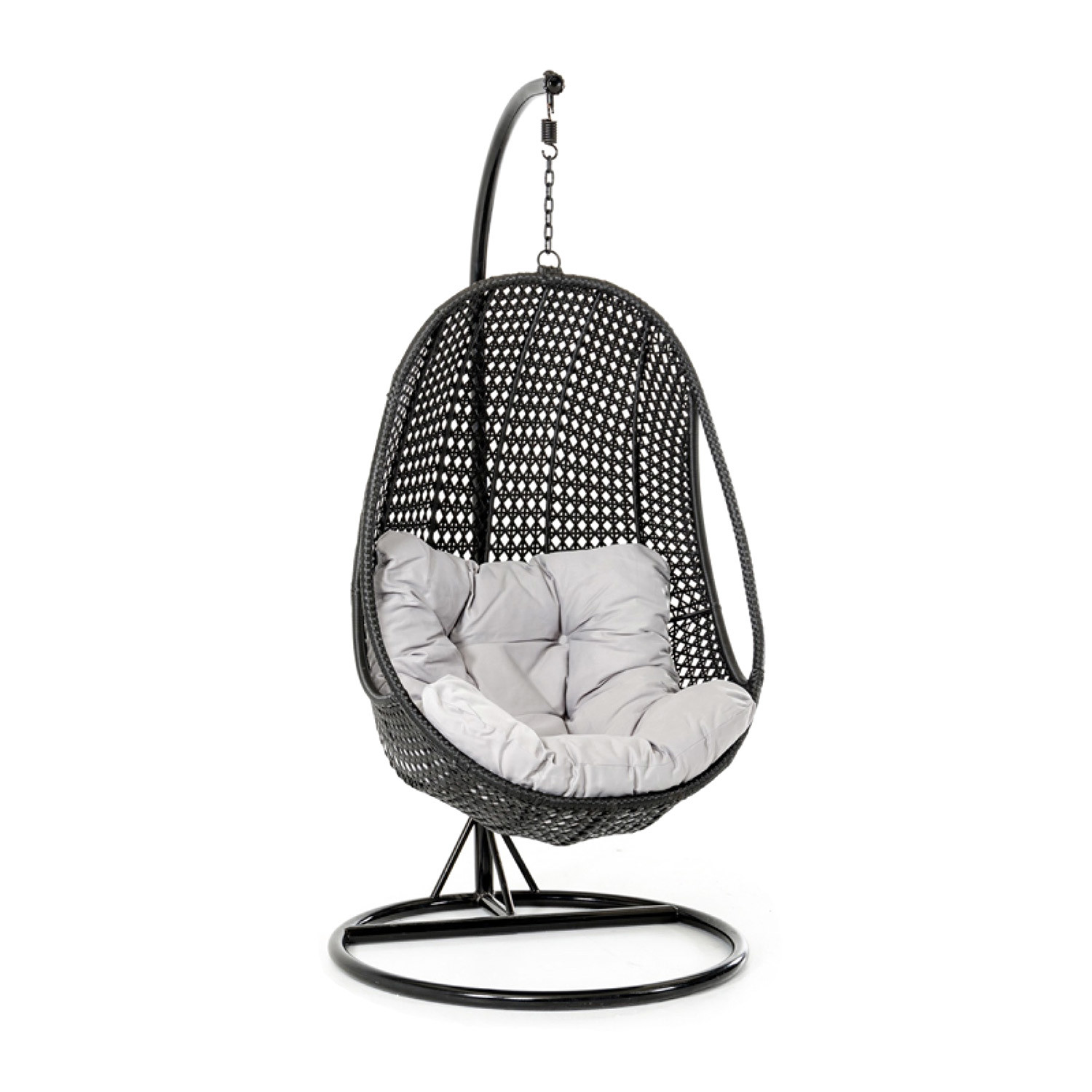 Renava Oahu Outdoor Hanging Chair - VIG - Touch of Modern