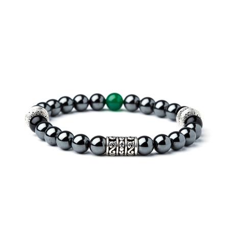 Mix Of Wisdom Bracelet