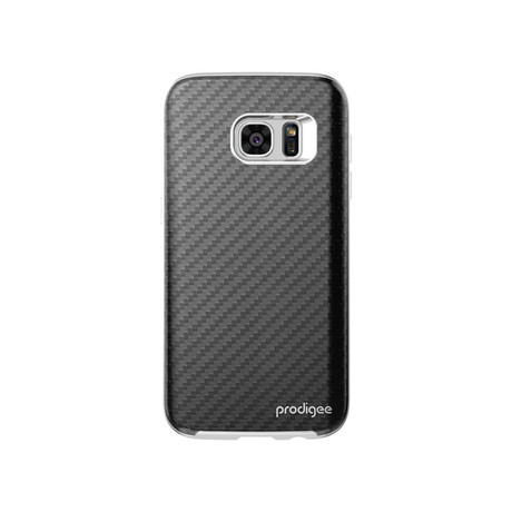 Trim // Samsung S7