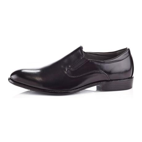 Henry Ferrera Dress Shoes