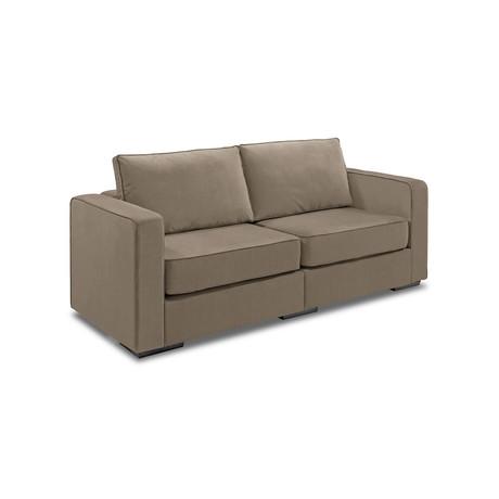 5 Series Sactionals // Sofa