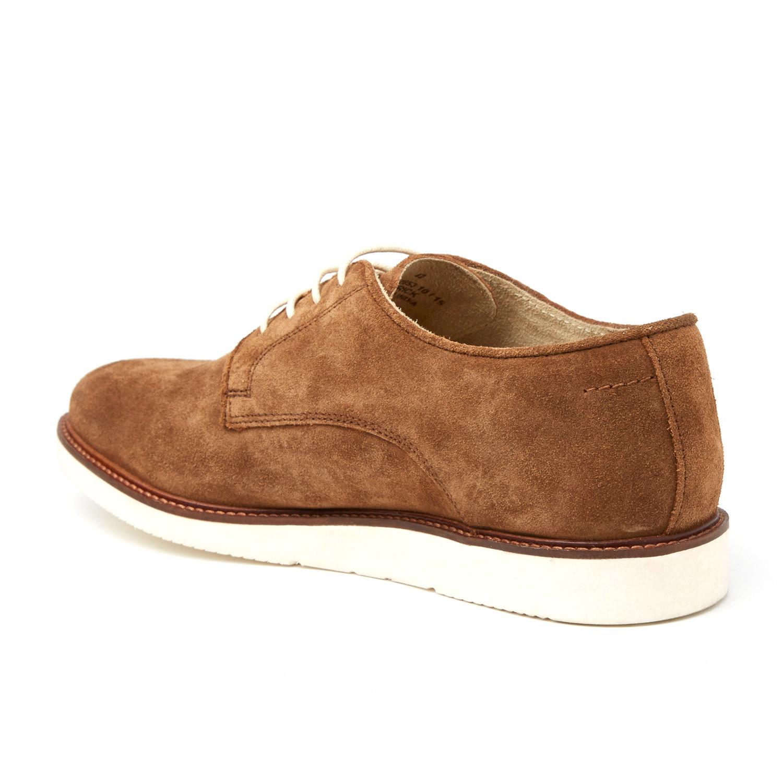Dc Shoe Store London