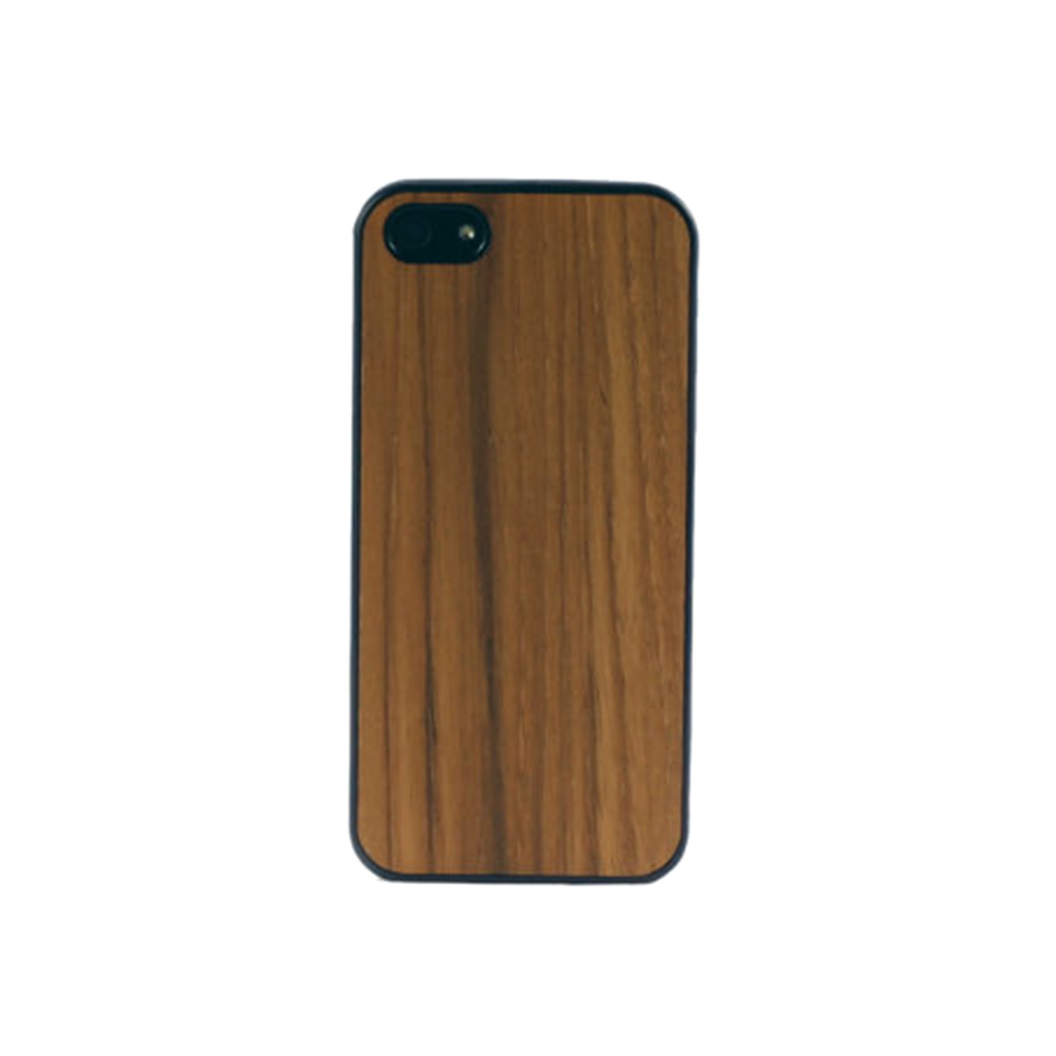 Iphone Case Teak Wood Iphone 6 6s Plus Touch Of