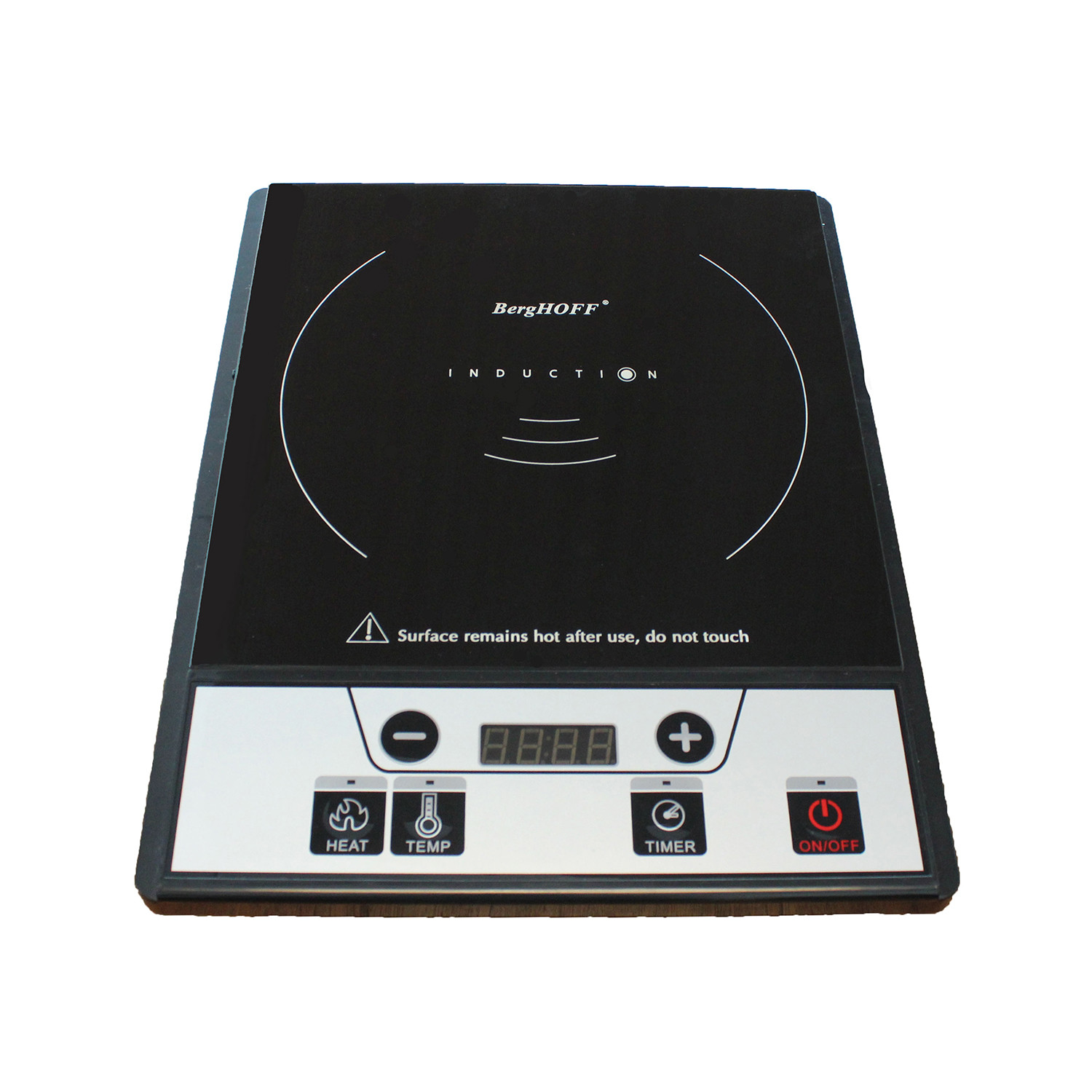 set induction Shop from the world's largest selection and best deals for cookware with induction shop with confidence on ebay.