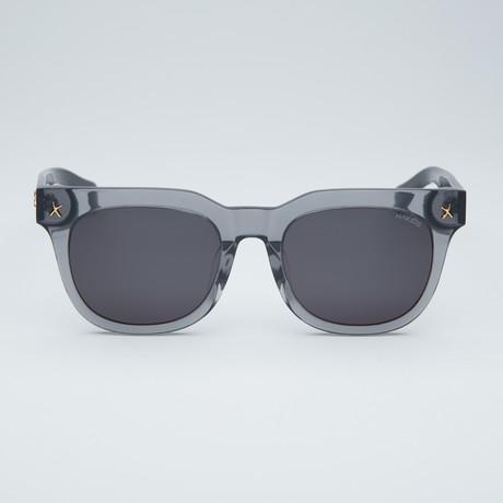 Kenter // Grey