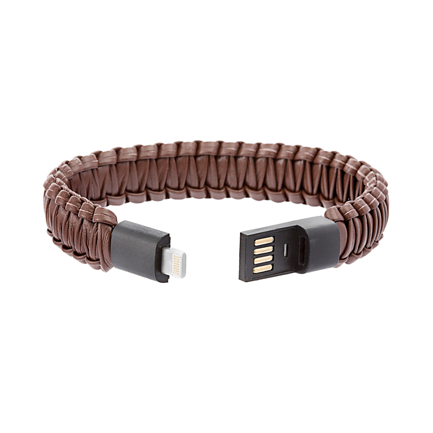 usb bracelet usb leather bracelet best bracelets 1899