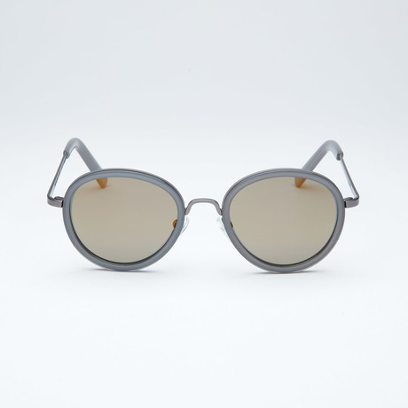 ea40b9c0fbf32 Joe s Jeans - Polarized Sunglasses - Touch of Modern