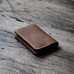 Day Wallet (Autumn)