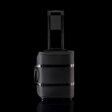 C38 Luggage