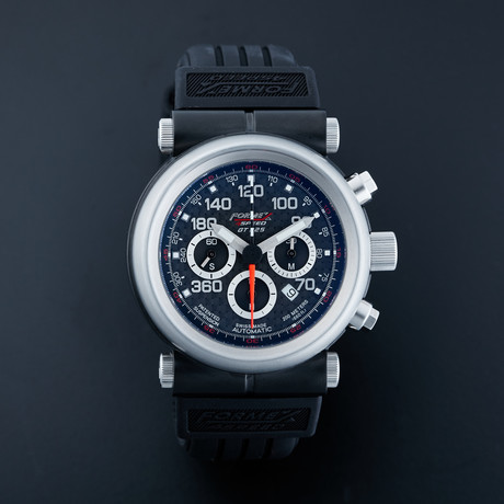 Formex GT 3259 Chronograph Automatic // 3259.8472