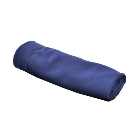 Extreme Ultra Light Towel // Navy
