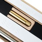 Sens Pen // Gold