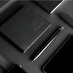 Sens Pen // Black