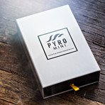 Pyro Mini
