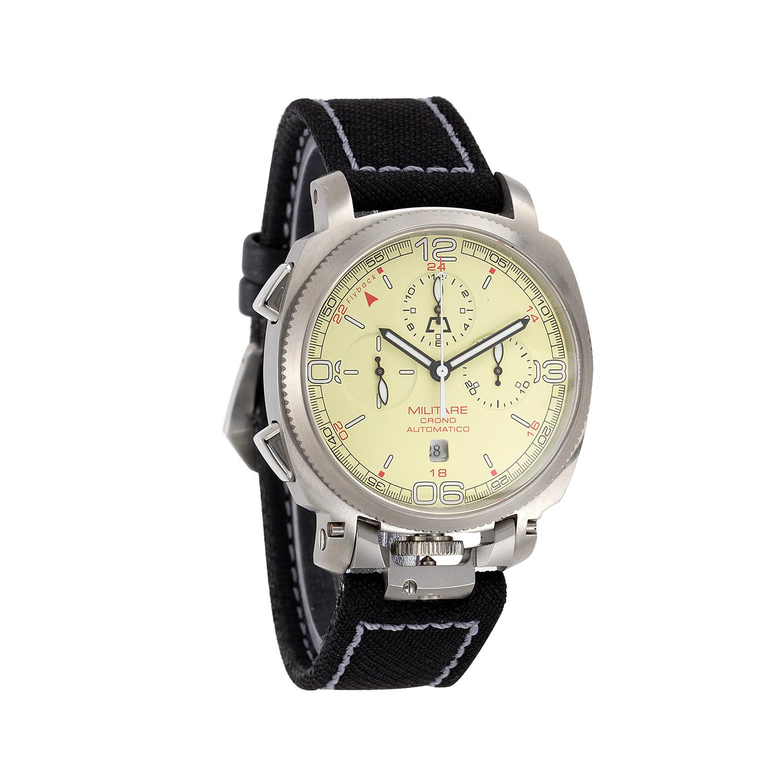 Anonimo Firenze Watches For Sale - Bernard Watch