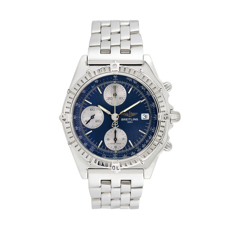 Breitling Chronomat Automatic // A13048 // Pre-Owned