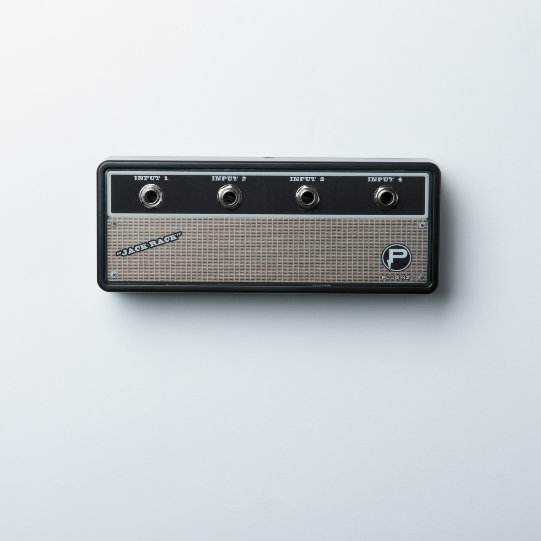 Vintage - Pluginz - Touch of Modern