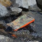 Poseidon Waterproof Portable Charger