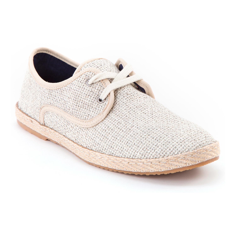more photos afdd8 5a1b0 chaussure foot republic,vente privee chaussures foot republic