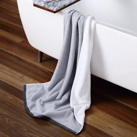 Chill // Bath Towel