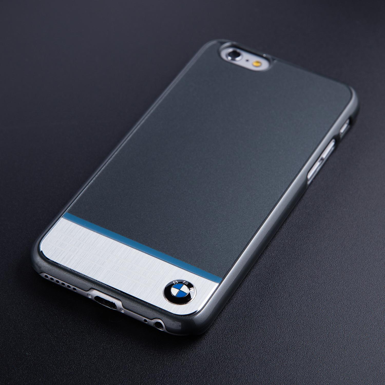 size 40 bf6d8 2dd3a Masters Club // BMW Motorsport Hard Case (iPhone 6 Plus/6S Plus ...