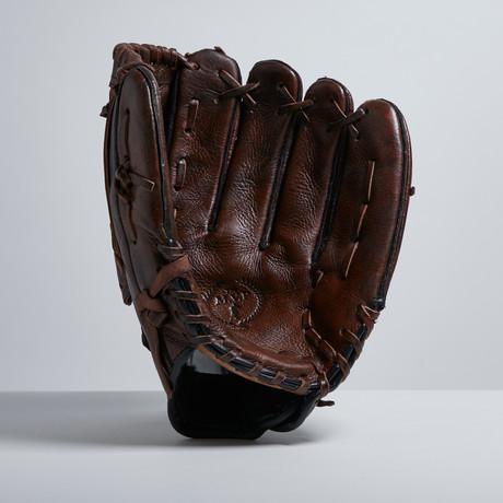 Heritage Baseball Glove