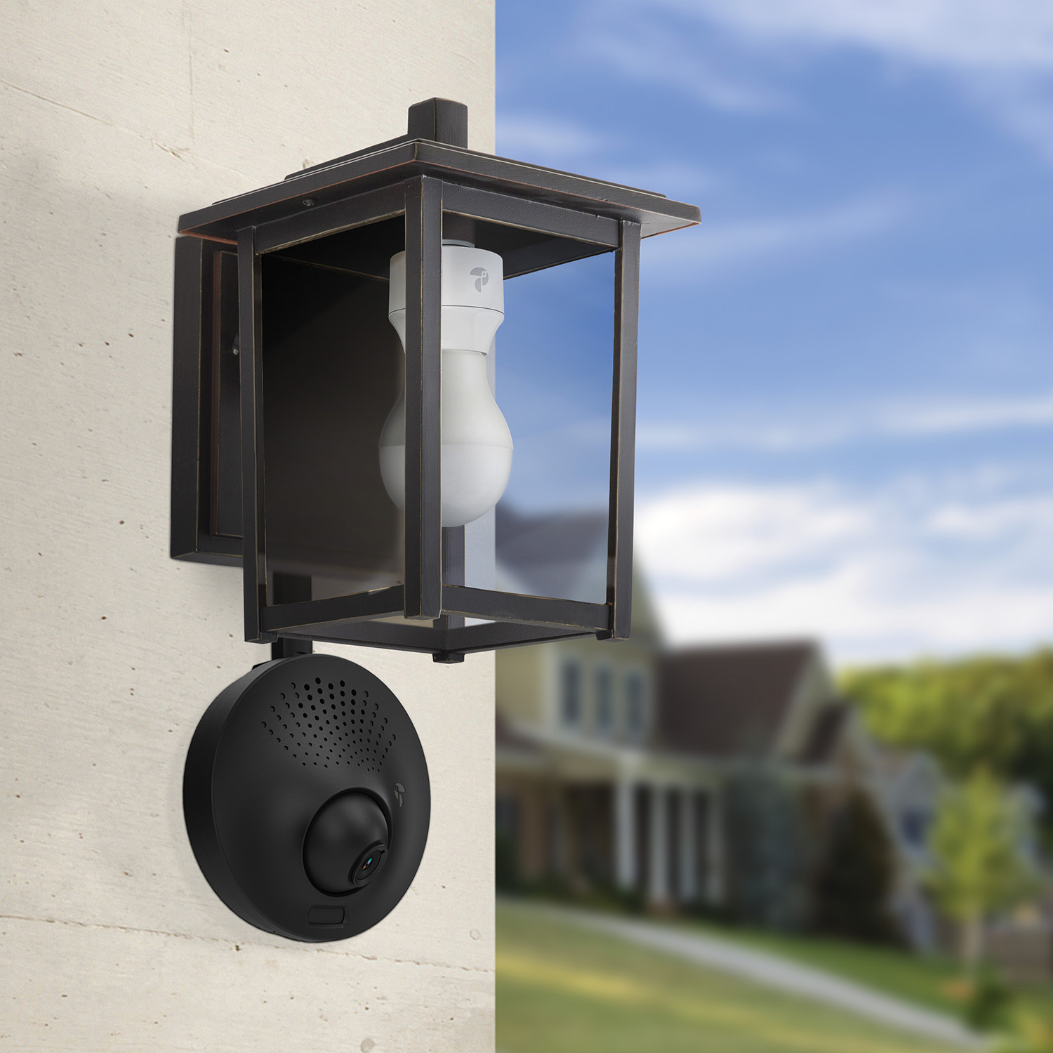 Toucan security camera toucan touch of modern toucan security camera arubaitofo Choice Image