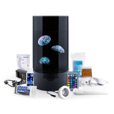 Jelly Cylinder Nano®