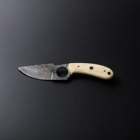 East Texas Skinner (Bone)
