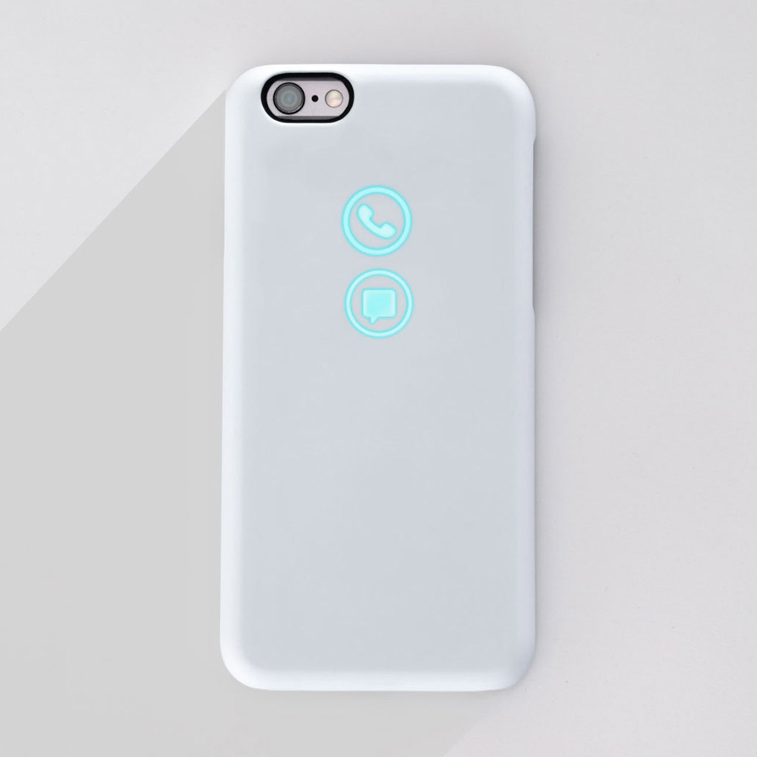 best service 86142 b1a5b Lune Case // Icon - Lunecase - Touch of Modern