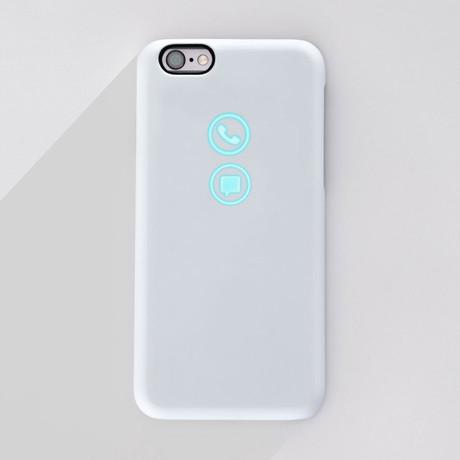 Lune Case // Icon - Lune Case