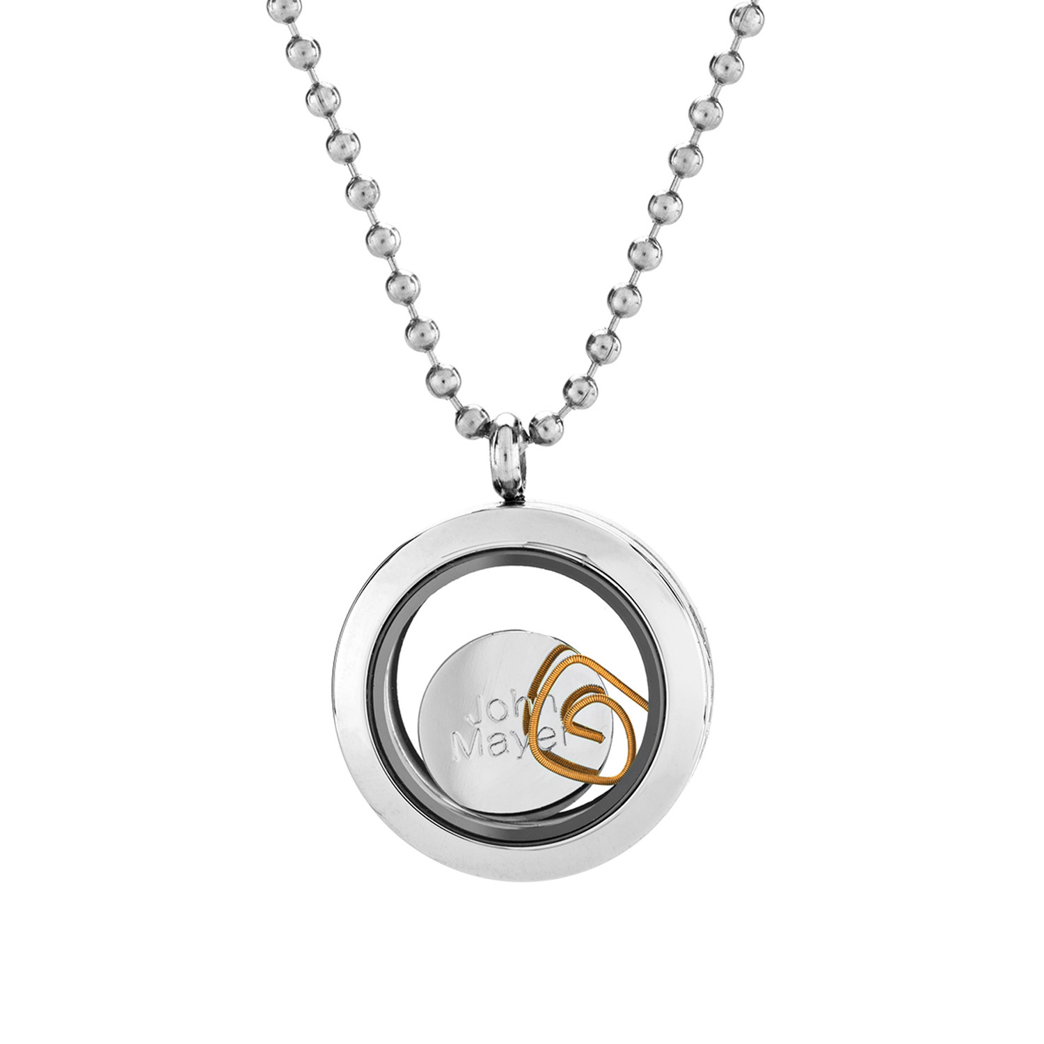 product cgc free overstock music pendant orders silver over necklace on box symbol clef white shipping jewelry chain inch sterling watches g note