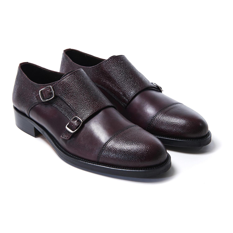 Corneliani Shoes Price