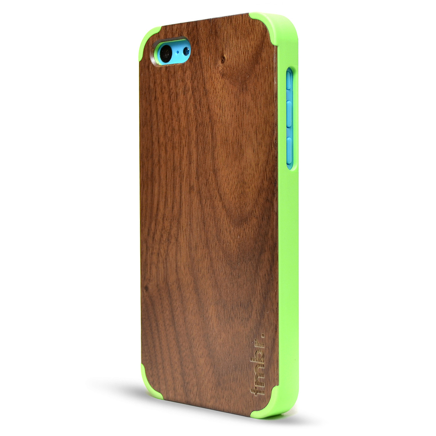 green case Results 1 48 of 389365 green casescovers for iphone 4 for iphone 8 7 plus case ultra thin soft shockproof silicone gel rubber tpu for iphone 7, 7 plus, 8, 8 plus, military grade shockproof cover lifetime warranty 1689amazoncom griffin survivor military duty case and belt clip for iphone 4 4s olive green army color retail packaging.